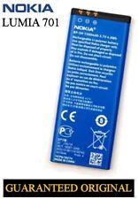 Original Replacement Battery Nokia Lumia 701 bp-5h Battery