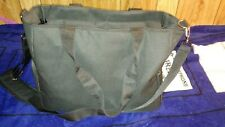 Breast Pump Bag Premium Pumping Bag For Spectra Medela Breastpump S Lil Elephant