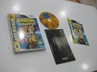 Smash Party Boom Blox Puzzle Ausgabe Spanisch