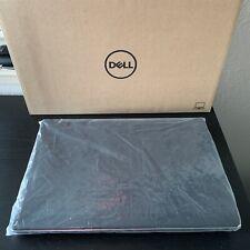 """New Dell Precision 7520 15.6"""" i7 (2.90GHz) 32GB Ram, 512GB , Quadro M2200"""