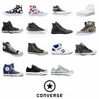 Converse CT All Star Cons Leather Canvas Mens Womens Sneakers Shoes (New in Box)