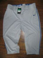 c2812f951289 Nike Baseball   Softball Pants for Men for sale