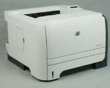 HP LaserJet P2055D Workgroup Laser Printer