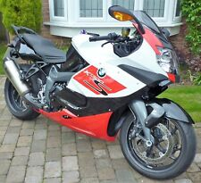 IMMACULATE 2014/14 BMW K1300S 30TH Anniversary Edition Motorcycle Bike Motorbike