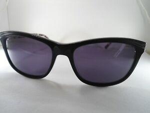Coole Mexx Sonnenbrille Mod.6324-100  NEU