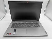 Lenovo IdeaPad 3 AMD Ryzen 7 12GB DDR4 Windows 10 128GB SSD / 1TB HDD - CL5044