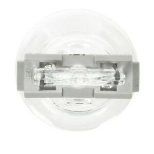 Wagner Lighting BP3156 Turn Signal Light Bulb