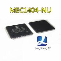 1pcs MEC1404-NU MEC1404 QFP-128