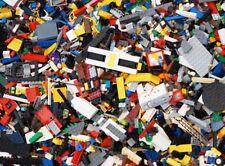 LEGO Bricks - 150 Pieces of Lego Bricks Plates Parts & Pieces - 1/4 KG Bundle