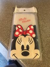 iPHONE 6 MINNIE MOUSE COVER