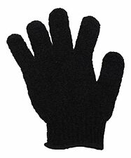 Mateque Heat Protection Glove For use with Cloud Nine & GHD Curling Wands & Tong