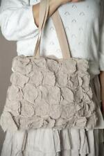 Jeanne D Arc Living Tasche Spitze Umhängetasche Vintage Brocante Shabby Deko JDL