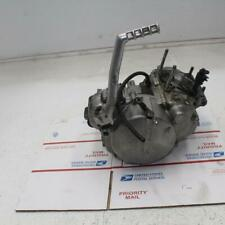 1988 kawasaki kdx200 ENGINE MOTOR BOTTOM END