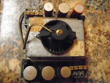 NSM CD Jukebox IV Grand Performer & others Amplifier