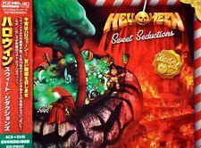 Compilation Halloween Music CDs for sale   eBay