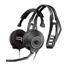 Plantronics RIG 500 Schwarz Kopfbügel Headset