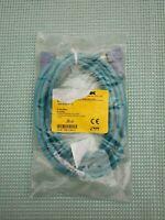 Turck Elektronik WSSD WSSD 441-3M