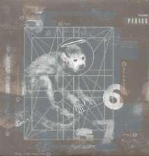 PIXIES - Doolittle NEUF Ltd LP