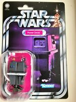 """Star Wars Vintage Collection Power Droid ANH VC170 3.75"""" Figure HTF Rare New"""