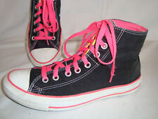 Converse All Star Shoes Hightop 10