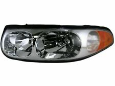 For 2000-2005 Buick LeSabre Headlight Assembly Left 66982WH 2001 2002 2003 2004