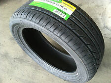 NEW 235 50 18 Delinte Thunder D7 series all season performance tire x1