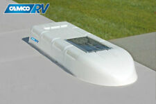 Refrigerator Solar Vent and Fan Kit - Part #53022