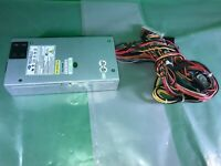 FSP250-50PLB 1U Power Supply Unit / PSU for security systems / CCTV recorders