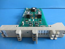 Foxboro 2AI-I2V Voltage Current Converter Module