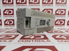Allen Bradley 1766-L32BXB MicroLogix 1400 PLC 24VDC Power - Used - Series B