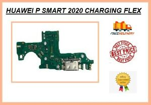 For Huawei  P Smart 2020 Replacement Charging Port Board Flex