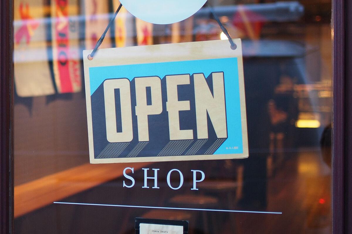 Online Amazing Store