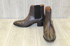Frye Melissa Seam Short Boot - Women's Size 9M Brown