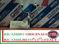 Forcella Motorino avviamento FIAT 500 N 500 D 600 850 1100 4019145