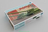 Trumpeter 1/35 09529 Soviet 2A3 Kondensator 2P 406mm Self-Propelled Howitzer