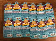 Dunkaroos 12 Pack Snack Vanilla Creme Rainbow Sprinkles Nostalgia Rare IN HAND