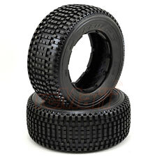 PRO-LINE LockDown 1:5 Off Road RC Truck Tires HPI Baja 5SC Losi 5IVE-T #10117-00