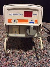 Huntleigh Flowtron AC550 Excel Prophylactic DVT Pump Model 247001 Flowtron