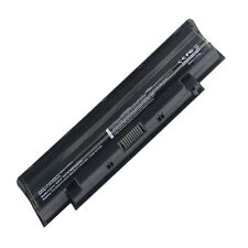 Laptop Battery For Dell Inspiron M4040 M5110 N3110 N4050 J1KND WT2P4 383CW