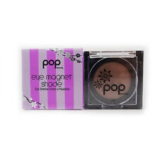 POP Beauty Eye Magnet Shade Eye Shadow - Naughty Nude 0.08 oz.