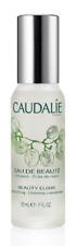 CAUDALIE EAU DE BEAUTÉ GESICHTSWASSER 30 ml