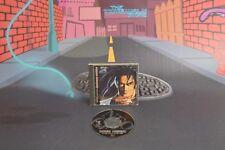 SAMURAI SHODOWN 2 (SAMURAI SPIRITS 2 USA) NEO GEO CD COMBINED SHIPPING