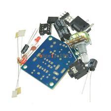 LM386 Super MINI Amplifier Board 3V-12V DIY Kit M57