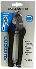 Shimano Tl-ct12 Cable Cutter Y09898010