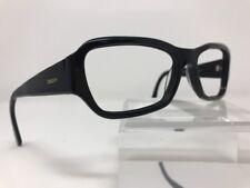 305d9788e0 DKNY Sunglasses & Sunglasses Accessories for Women | eBay