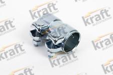 Rohrverbinder, Abgasanlage für Abgasanlage KRAFT AUTOMOTIVE 0570020