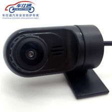 USB Car Dash Cam DVR Video Recorder HD Camera G-Sensor Camcorder AVI 1920x1080