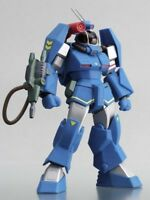 Kaiyodo Revoltech Yamaguchi No.15 Soltic H8 Round Facer Limited Figure