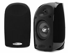 BLOWOUT! Polk Audio Blackstone TL3 Satellite Speaker (Single). Refurb. SAVE!!