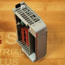 Allen Bradley 1769-IA16 Series A Compact I/O 16PT Input Module - NEW